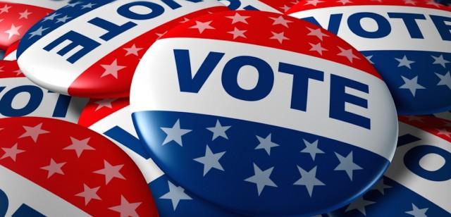 Polling Location Updates – Ward 2