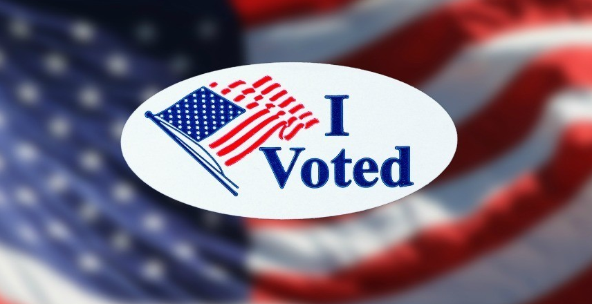 County Voter Service Centers Now Open